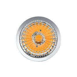 Interlight LED Linse Track Camita 15/22Watt 24°