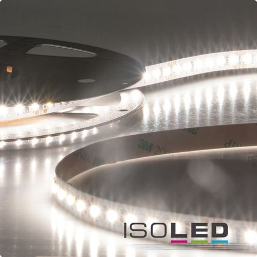 Isoled LED CRI942-Flexband, 24V, 15W, IP20, neutralweiß