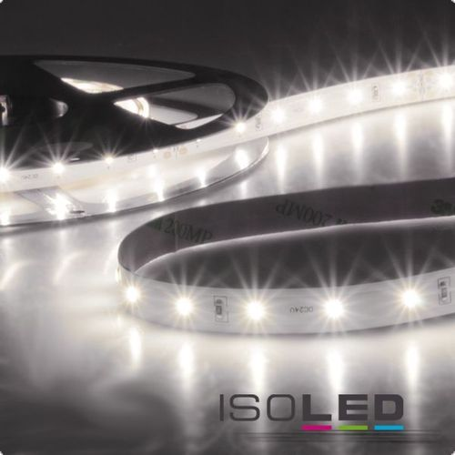 Isoled LED CRI942-Flexband, 24V, 6W, IP20, neutralweiß